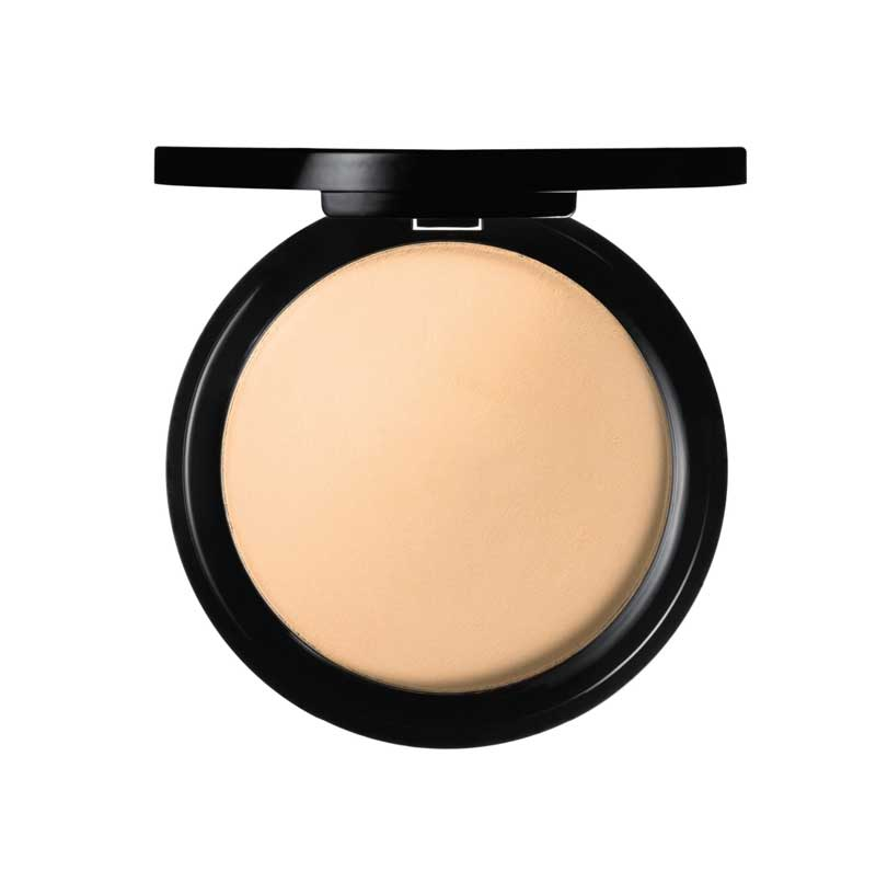 Mineral Perfecting Pressed Powder SPF 10