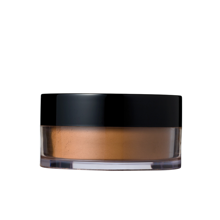 Mineral Beautiful Bronzing Powder